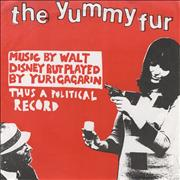 Click here for more info about 'The Yummy Fur - Quantity of 7