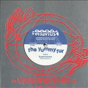 Click here for more info about 'The Yummy Fur - Supermarket'