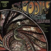 Click here for more info about 'The Zodiac - Cosmic Sounds'
