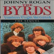 Click here for more info about 'The Byrds - Timeless Flight Revisited'