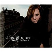 Click here for more info about 'Thea Gilmore - Cheap Tricks'