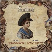 Click here for more info about 'Thea Gilmore - Sailor'