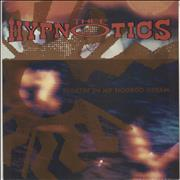 Click here for more info about 'Thee Hypnotics - Floatin' In My Hoodoo Dream'