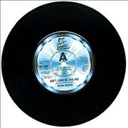 Click here for more info about 'Thelma Houston - Don't Leave Me This Way'