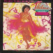 Click here for more info about 'Thelma Houston - You Used To Hold Me So Tight'