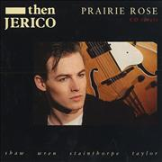 Click here for more info about 'Then Jerico - Prairie Rose'