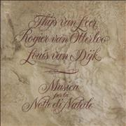 Click here for more info about 'Thijs Van Leer - Musica Per La Notte Di Natale'