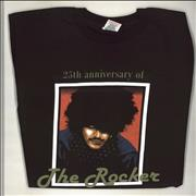 Click here for more info about 'Thin Lizzy - 25th Anniversary Of The Rocker'