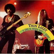 Click here for more info about 'Thin Lizzy - 30 Anos De Musica Rock'