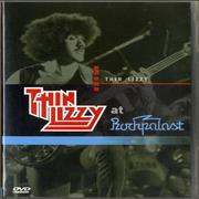 Click here for more info about 'Thin Lizzy - At Rockpalast'