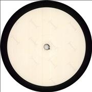 Click here for more info about 'Thin Lizzy - Black Rose - Test Pressing'