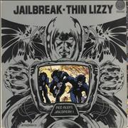 Click here for more info about 'Thin Lizzy - Jailbreak'