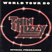 Click here for more info about 'Thin Lizzy - World Tour 80'
