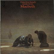 Click here for more info about 'Third Ear Band - Music From Macbeth'