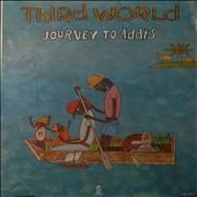 Click here for more info about 'Third World - Journey To Addis'