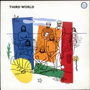 Click here for more info about 'Third World - Third World'