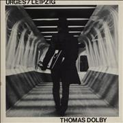 Click here for more info about 'Thomas Dolby - Urges'
