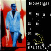 Click here for more info about 'Thomas Leer - Heartbeat'