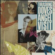 Click here for more info about 'Thrashing Doves - Angel Visit'