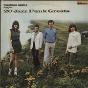 Click here for more info about '20 Jazz Funk Greats'
