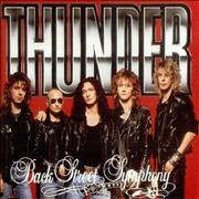 Click here for more info about 'Thunder - Backstreet Symphony'