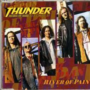 Click here for more info about 'Thunder - River Of Pain - Part 1 & 2'