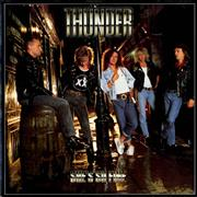 Click here for more info about 'Thunder - She's So Fine'
