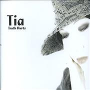 Click here for more info about 'Tia - Truth Hurts - Almighty Mixes'
