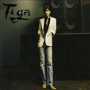 Click here for more info about 'Tiga - You Gonna Want Me'