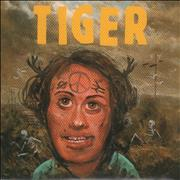 Click here for more info about 'Tiger - My Puppet Pal'