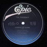 Click here for more info about 'Til Tuesday - Coming Up Close'