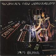 Click here for more info about 'Tim Blake - Blake's New Jerusalem'