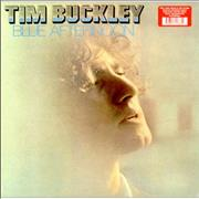 Click here for more info about 'Tim Buckley - Blue Afternoon'