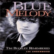 Click here for more info about 'Tim Buckley - Blue Melody'