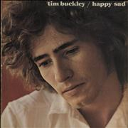 Click here for more info about 'Happy Sad'