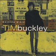Click here for more info about 'Tim Buckley - Morning Glory - Anthology'
