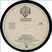 Click here for more info about 'Tim Buckley - Starsailor'