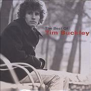 Click here for more info about 'Tim Buckley - The Best Of'