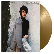 Click here for more info about 'Tim Buckley - Tim Buckley - Gold Vinyl - Sealed'