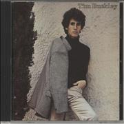 Click here for more info about 'Tim Buckley - Tim Buckley'