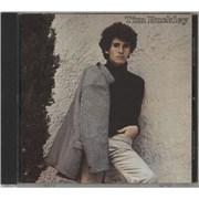 Tim Buckley Tim Buckley USA CD album