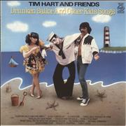 Click here for more info about 'Tim Hart - Drunken Sailor And Other Kids Songs'