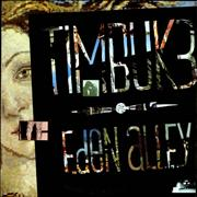 Click here for more info about 'Timbuk 3 - Eden Alley'