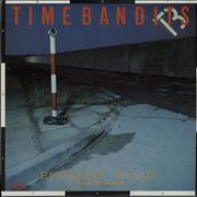 Click here for more info about 'Time Bandits - Endless Road (And I Want You To Know My Love)'