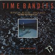 Click here for more info about 'Endless Road (And I Want You To Know My Love)'