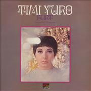 Click here for more info about 'Timi Yuro - Hurt'