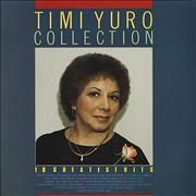 Click here for more info about 'Timi Yuro - Timi Yuro Collection'