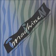 Click here for more info about 'Tin Machine - Tin Machine II'