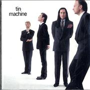 Click here for more info about 'Tin Machine'
