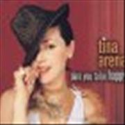 Click here for more info about 'Tina Arena - Dare You To Be Happy'